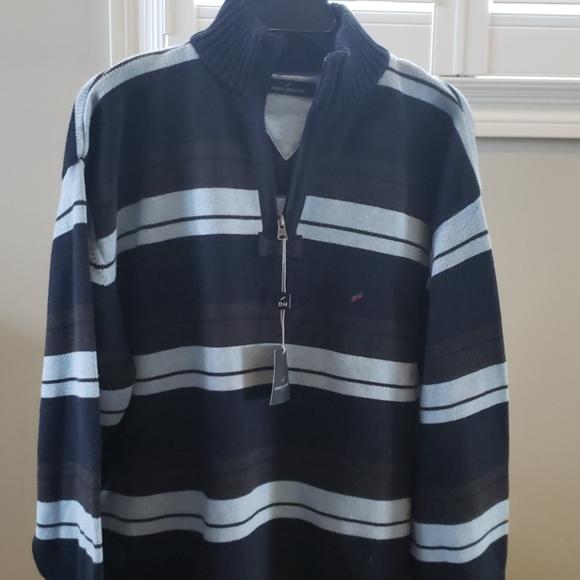 Daniel Hechter sweater